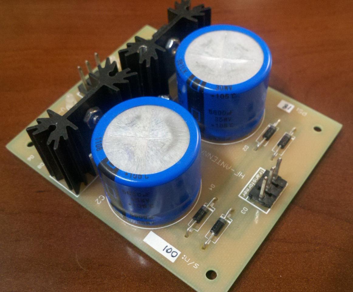 Venture Florida Electronics Rv4140n Raytheon IC SEMICONDUCTOR Super Rare for Vintage $24
